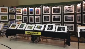 Wesley United methodist Church Art Fest 2014 boothphoto_DM.jpg