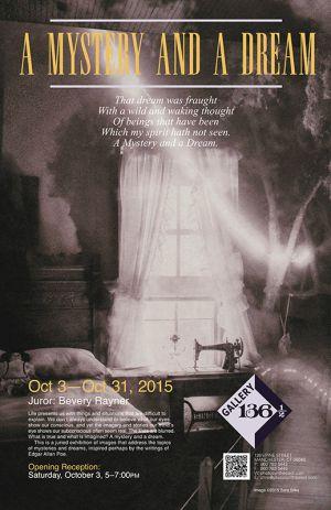 mystery-poster_weba.jpg